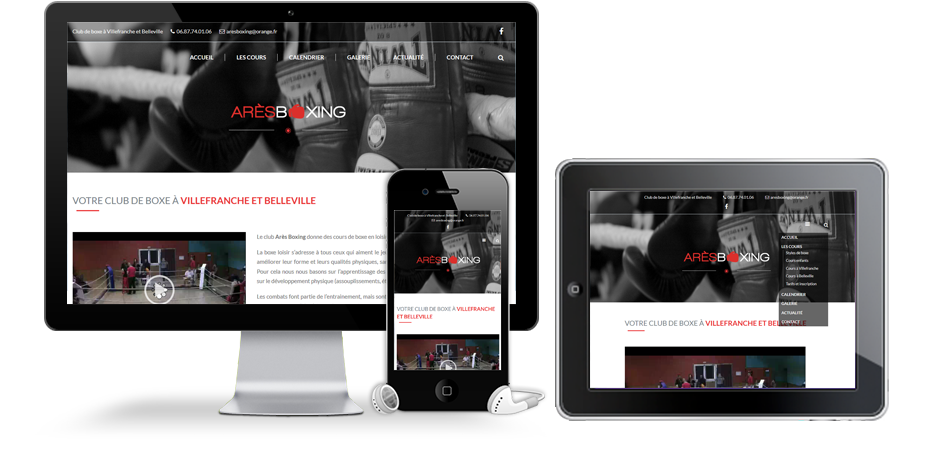 simsite-projet-ares-boxing