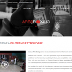 site-ares-boxing